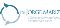 Dr. Jorge Mariz
